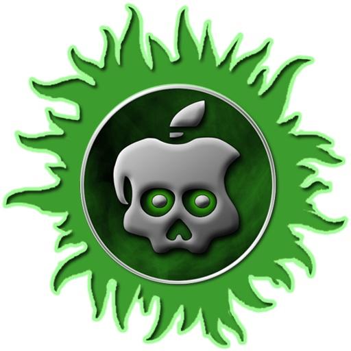 iOS 5.1.1 Untethered Jailbreak - Absinthe 2.0
