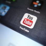 YouTube-Google-Official