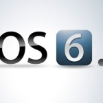 iOS 6.1 Direct Download Links