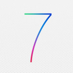 iOS 7 Beta Direct Download Links