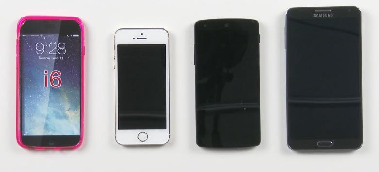 iPhone-6-leaked-case-iphone-5s-nexus-5-note-3